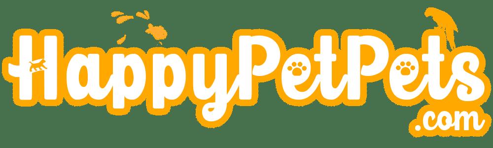 Happy Pet Pets