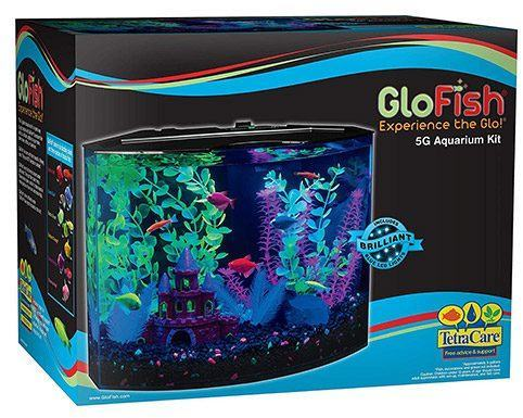GloFish-Aquarium-Kit-Fish-Tank-with-LED-Lighting-and-Filtration-Included