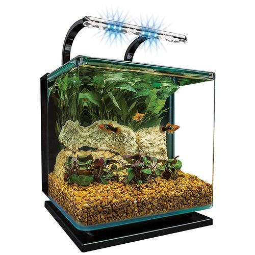 MarineLand-Contour-Glass-Aquarium-Kit-with-Rail-Light