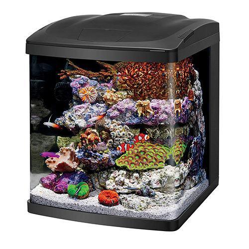 Coralife LED Biocube Aquarium LED