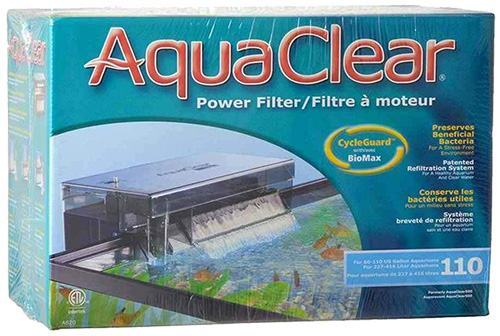aqua-clear-power-filters