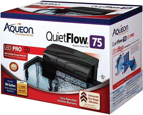aqueon-quietflow-75-filter