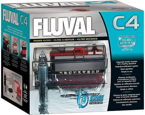 fluval-c-power-filter