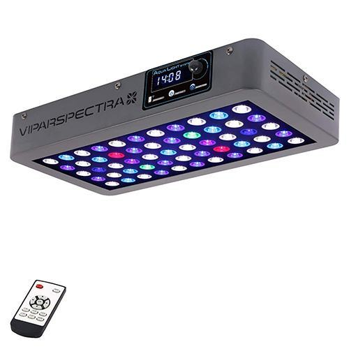 viparspectra 165w